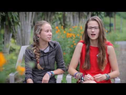 Volunteer Projects for Teens/Under 18 Volunteers | Kaya