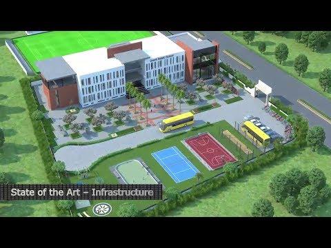3D Architectural Walkthrough Services – 3D Walkthrough Animation company