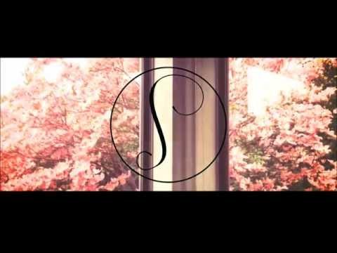 Cash Cash Ft Sofia Reyes- How To Love [Lyrics en Español][Letra]