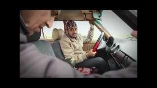 Video Hassan El Fad prend le taxi pour Montréal download MP3, 3GP, MP4, WEBM, AVI, FLV November 2017