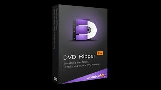 Dvd ripper pro review
