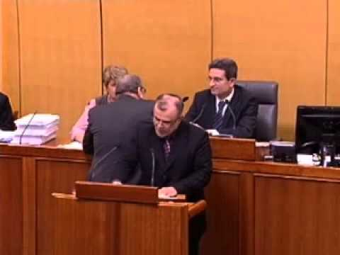 Nedžad Hodžić - Sabor - O P...