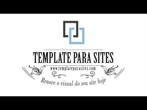 ERROS AO ENVIAR ARTIGOS PARA PUBLICAR EM REVISTAS de YouTube · Duração:  6 minutos