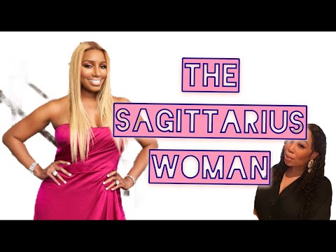 sagittarius woman dating a libra man