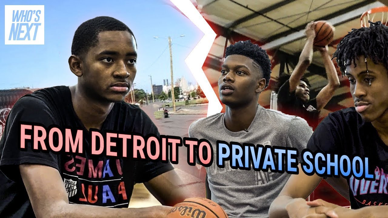 i-didn-t-want-to-leave-home-these-hoopers-escaped-detroit-to-chase-theirs-dreams