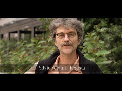 L'Essenza  Intervista a Silvio Soldini