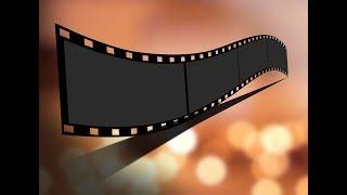 как добавить текст в видео с помощью видеоредактора Shotcut