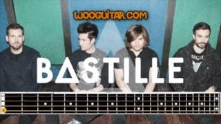 Download Bastille Pompeii Bass