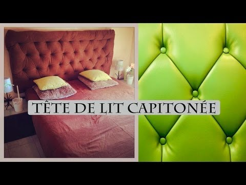 cr ation d 39 une biblioth que en placo funnycat tv. Black Bedroom Furniture Sets. Home Design Ideas