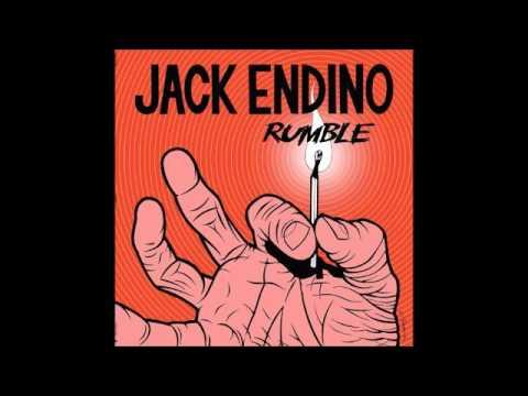 Jack Endino - Rumble