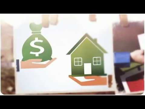 We buy houses Broomfield,CO | 303.518.3489 | Sell My House Fast Broomfield