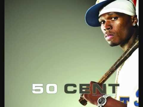 50 Cent - Many Men (Instrumental).wmv