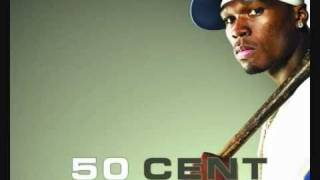 50 Cent - Many Men (Instrumental).wmv