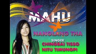 New Karbi Song Nitu Timungpi Nanglang Tha 2019 Lizang Mix