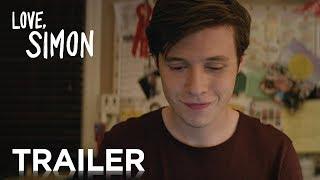Love, Simon   Bande-Annonce Officielle #1   HD   VF   2018