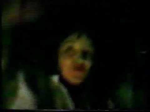 Sunrise story longwick partk 1989 acid house footage pt 01 for Acid house 1989