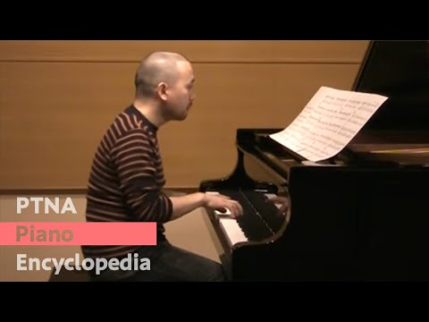 ふたつの唇 EXILE (「月刊piano」版)