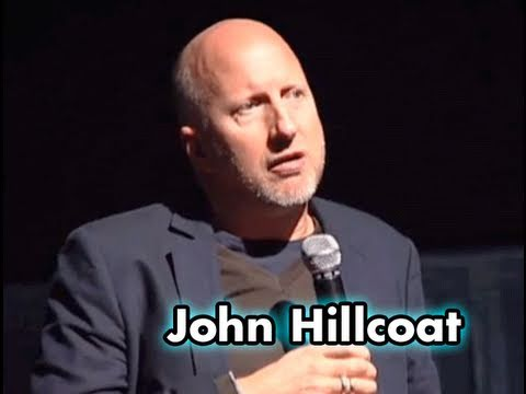 Download Youtube: Why John Hillcoat Chose THE ROAD