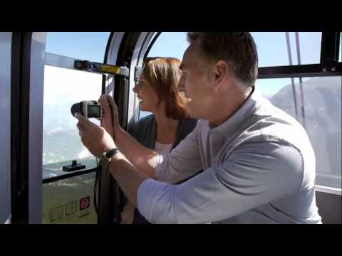 Hello world ♡ Eilat, Israel | travel video  | GoPro HD