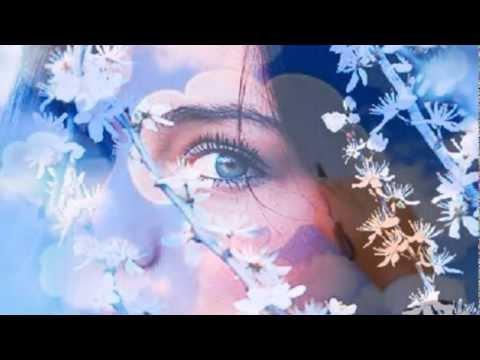 Лариса Мондрус - Облака (1966)