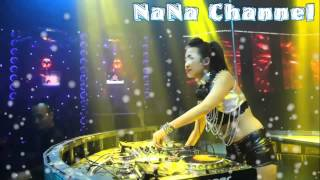Bollywood Best DJ Hindi Remix Song 2015 - Non-stop Techno No.5
