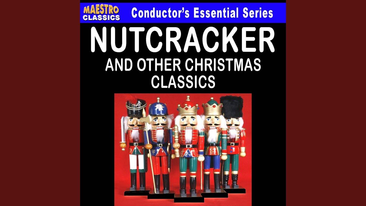 Concerto Grosso in G Minor, Op. 6, No. 8 \