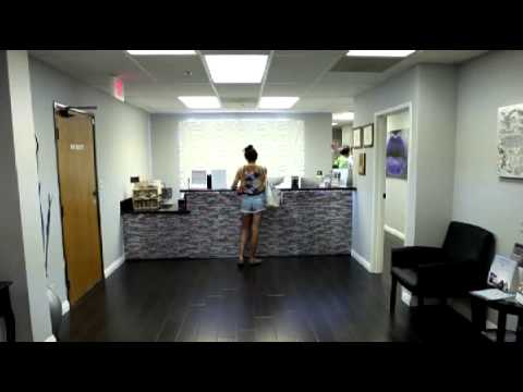Why Choose South Bay Med Spa?