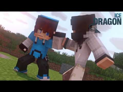 TOP 10 MINECRAFT INTRO ANIMATIONS MAKERS #21 + Скачать/Download Видео