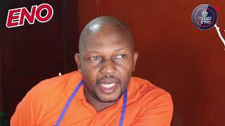 ENO #StreetAppetite Episode 6: Joemann Visits Ribs and Chips in Tembisa
