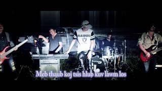 Meb Thaub Karaoke