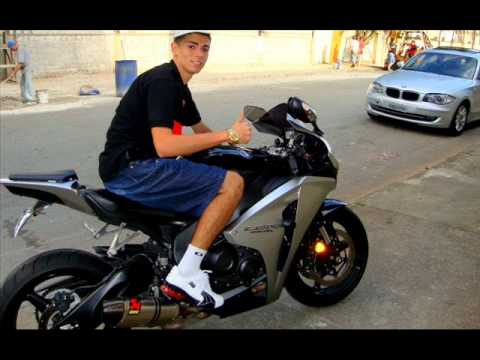 Download MC LELLO DA MOOCA - VIVER BEM