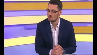 Интервью Вадим Валько