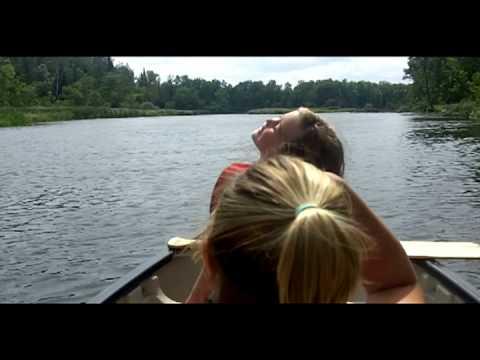 Guest Review of Kohl's Resort Bemidji, MN Guest review Best Bemidji Minnesota Lake Resort