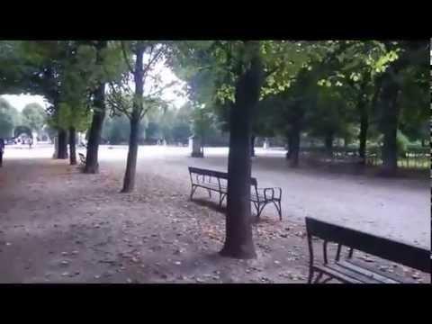 Schonbrunn Palace Gardens 640x480  55mins