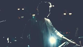 J.Views - Into the Light - LIVE (ft. The Revolution Orchestra & Denitia)