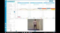 Improve Low Back Pain Outcomes - Get More Out of Your ViMove Assessments