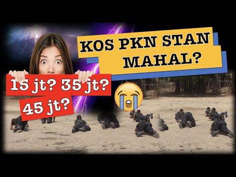 Pengen Cari Kos-Kosan Dekat Kampus PKN STAN, Malah Ketemu Beginian...