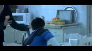 Cancion anuncio Skip 2012,