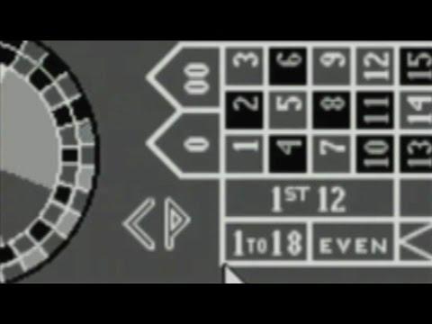 Video Virgin games casino online slots