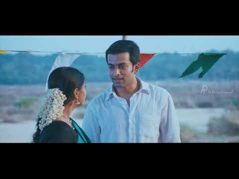 Puthiya Mukham Movie Scenes   Title Credits   Prithviraj intro to join engineering college