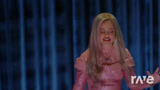 Queen What You Mean Do - Dove Cameron, Cheyenne Jackson & Sarah Jeffery | RaveDj