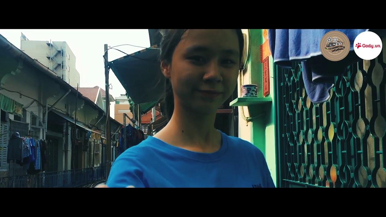 https://gody.vn/blog/gocmaysinhvien/post/hcm-giai-khuyen-khich-cuoc-thi-du-lich-viet-qua-goc-may-sinh-vien-3639