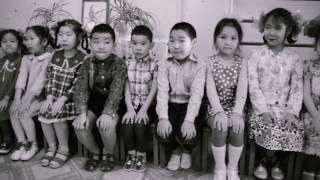 Детский фильм фантастика ДЬИКТИЛЭЭХ АЙАН дс УЛЫБКА