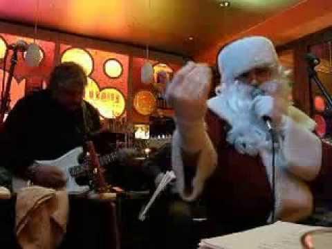 was macht der weihnachtsmann nach weihnachten???mußt du gucken!,