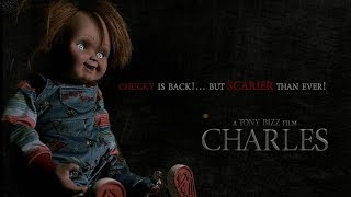 Child's Play Soundtrack Tracklist | Child's Play (2019)