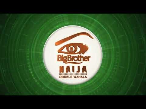 Download Big Brother 9ja 2018