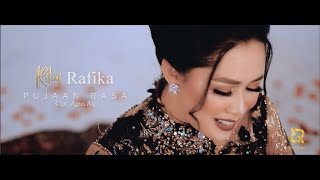 Download RIKA RAFIKA - PUJAAN RASA (MV OFFICIAL)