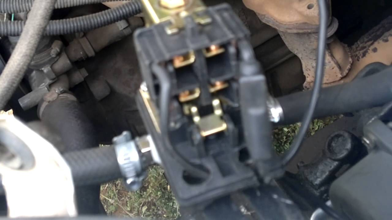 Реле давления серии рдк предназначены для управления электродвигателем воздушного компрессора в автоматическом режиме по установленным.