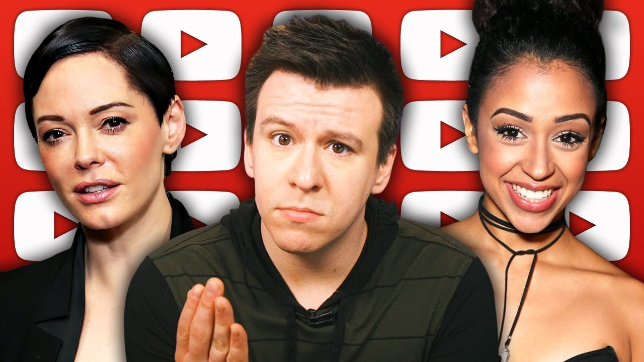 wow-rose-mcgowan-s-metoo-infighting-backlash-liza-koshy-beats-traditional-and-more