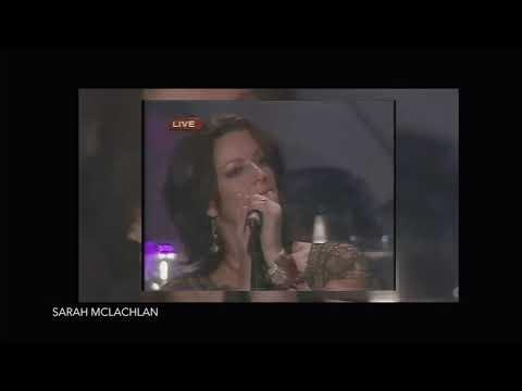 Delerium - Silence (feat. Sarah McLachlan) - 20th Anniversary Trailer